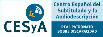 Boletín electrónico del CESyA